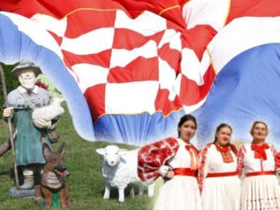 10 naj istina o Hrvatima.....