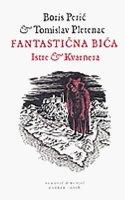 'Fantastična bića Istre i Kvarnera'