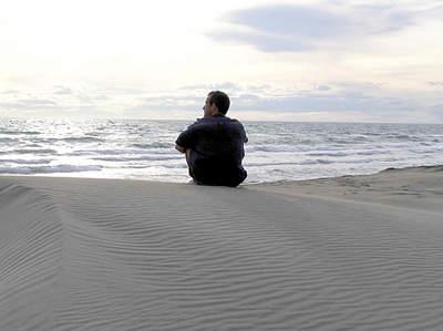Samoća i usamljenost - dva različita pojma
