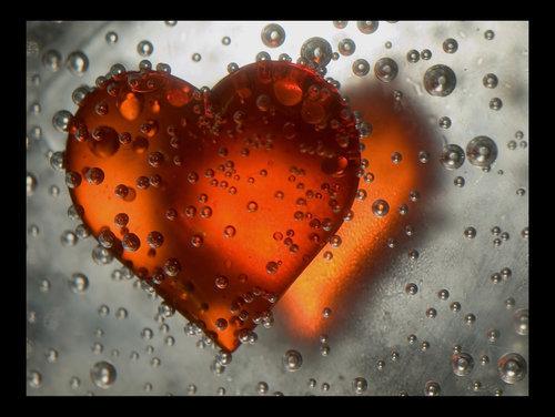 Ljubav i akt mašte...