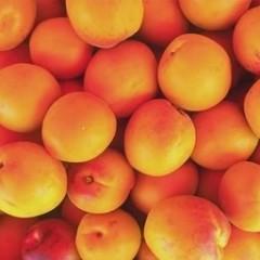 Pesticidi u Fanti i sokovima od naranče