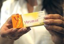 Dostignuća na području oralne kontracepcije