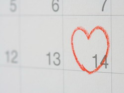 Kako na romantičan način obilježiti Valentinovo?
