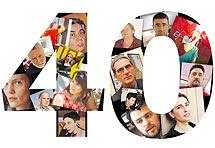 40 Hrvata koje trebate upoznati