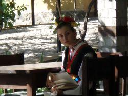 Odvolontirajte godinu u Bugarskoj!
