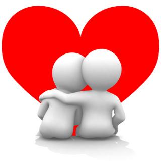 Obrasci u ljubavnim odnosima 2