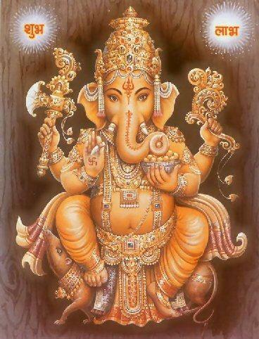 INDIJSKA ASTROLOGIJA I KARMA