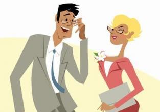 Što od partnera žele žene, a što očekuju muškarci
