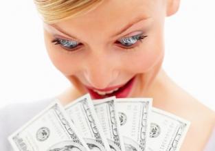 Novac ljude čini ludima i tjera ih na zaduživanje