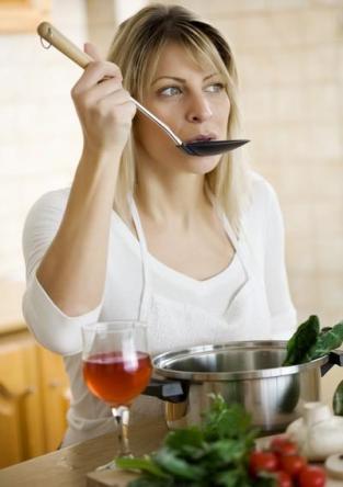 Mali trikovi uz koje jela uvijek savršeno uspijevaju