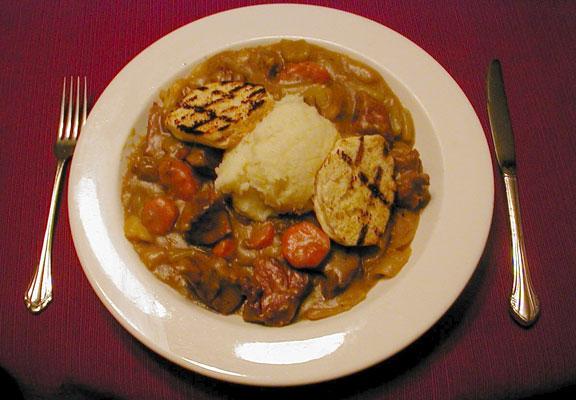 Irski gulaš - jelo koje opčinjava, a nitko mu ne zna recept