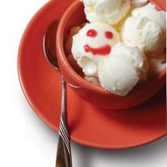 Sreća zvana sladoled