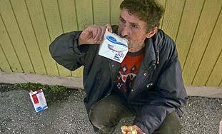 Zbog krize jedemo jeftinije, ali ne nužno i lošije....