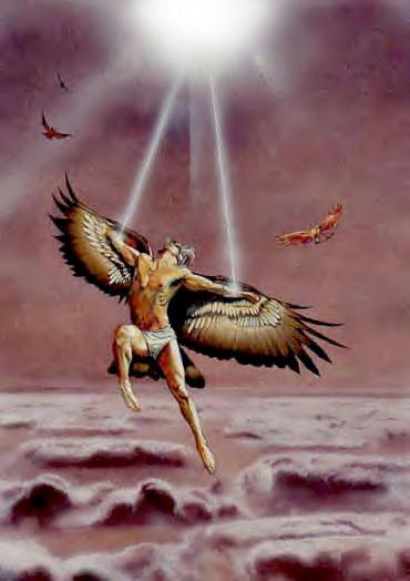 Moj Lipi Anđele - za Tigrusa