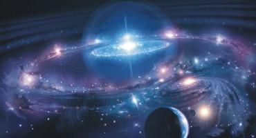 Zvjezdani šapat