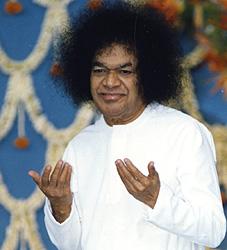 Sathya Sai Baba govor o važnosti tijela