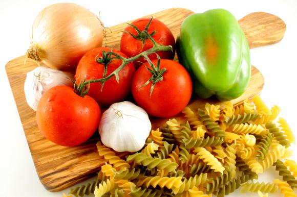 95 razloga za vegeterijanstvo