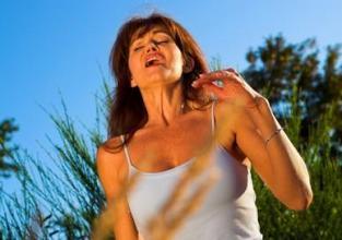 Stres, pretjerana čistoća i zdrav život bude alergiju