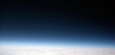 Tinejdžeri dosegnuli svemir za svega 500 kuna