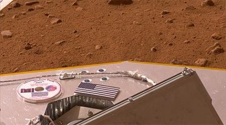 Sve više Amerikanaca kladi se na život na Marsu