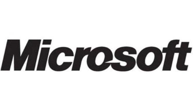 Wikipedija potukla Encartu, Microsoft je gasi