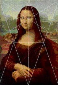 Osmijeh Mona Lise