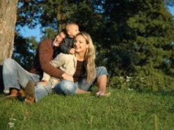 Roditeljstvo i odgoj djece je najljepši i najteži posao