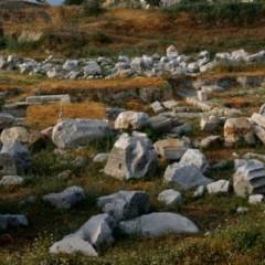 Na Cipru pronađen hram star 4.000 godina