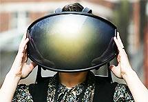 Virtualna kukuljica za doživljaj svih osjetila