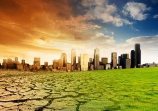 Svijet 2009: Hrvatska će biti neplodna pustinja