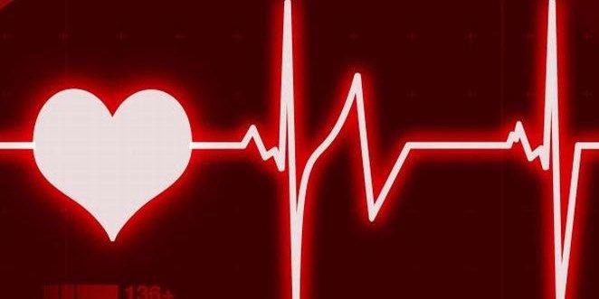 Omega-3 masne kiseline bez učinka na srčane tegobe