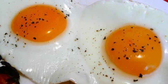 Liječnici poručuju: Jedite jaja koliko god želite