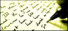 želim vam ovo napisati