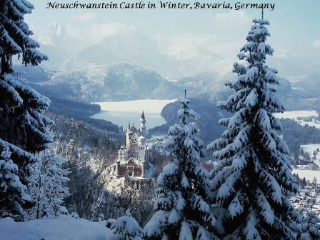 Opet snijeg i meteoalarm (35. dan)