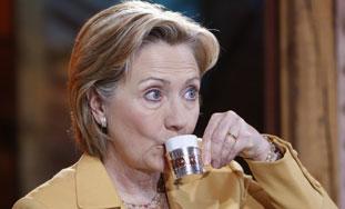Kava ima bolji okus ako se pije iz omiljene šalice
