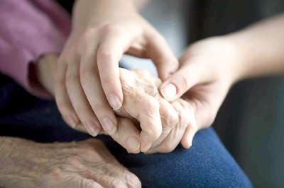 Oboljelima od raka treba podrška, razumijevanje i strpljenje