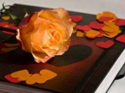 5 najčešćih zabluda o ljubavi