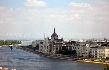 Moj Uskrs u Budimpešti - podižem članak iz 2009.g. zato jer nam opet slijedi ekonomska kriza