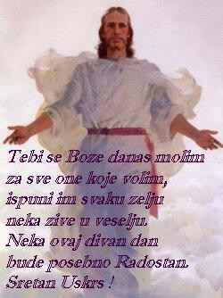 sms uskrsne čestitke Moj Uskrs u Budimpešti   Irida sms uskrsne čestitke