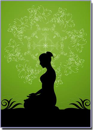 3 jednostavna načina da produbite svoju meditaciju