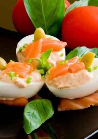 Uskrsna jela oživjet će u novim kombinacijama