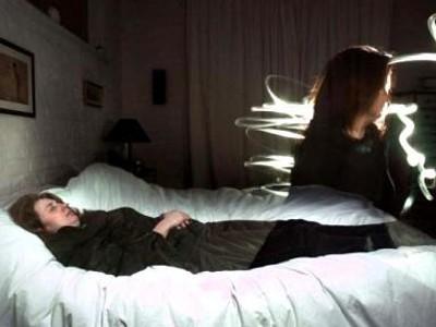 10 naj eksperimenata sa životom poslije smrti....