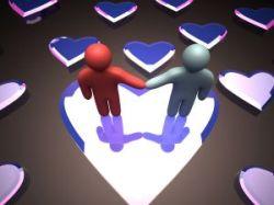 Vikend brak - fenomen današnjice