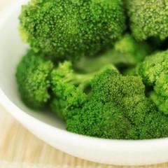 Čudotvorna brokula