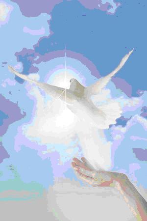 Uskršnje popodne