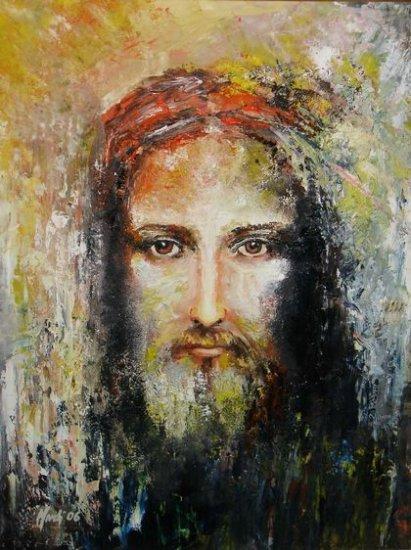 PRIČA I ISUSU.