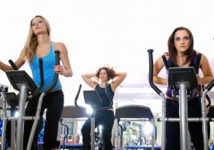 Pogrešno vježbanje izaziva nekontrolirano debljanje