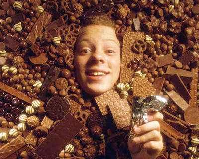 Šećer nas čini ovisnicima