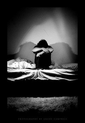 protiv depresije