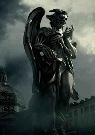 Jesu li Iluminati nestali ili iz potaje vladaju svijetom?